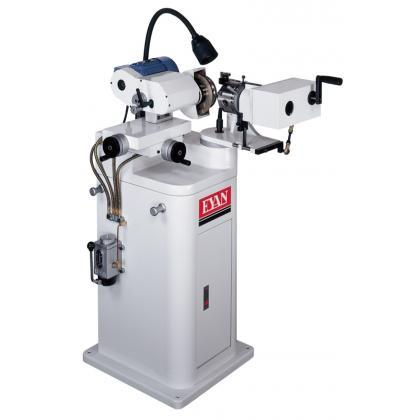 Precision Drill Sharpener (EY-32A)