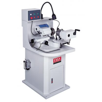 Precision Drill Sharpener (EY-32B)